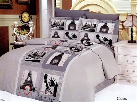 eiffel tower bedroom eiffel tower bedroom decor ideas