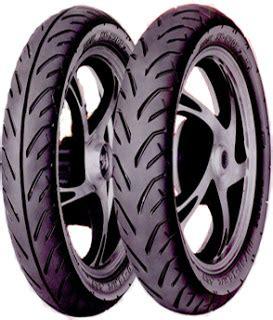 Ban Motor Irc Tubeless Nr83 90 90 14 ban tubeless 569 all new harga ban tubeless motor ring 14