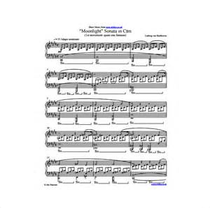 13 music sheet templates free sample example format
