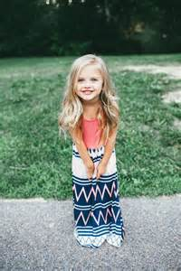 Our popular neon amp navy chevron maxi dress is back maxi dresses are