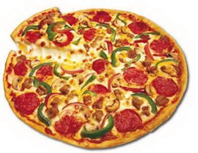 Google Images Pizza | google pizza pictures to pin on pinterest pinsdaddy