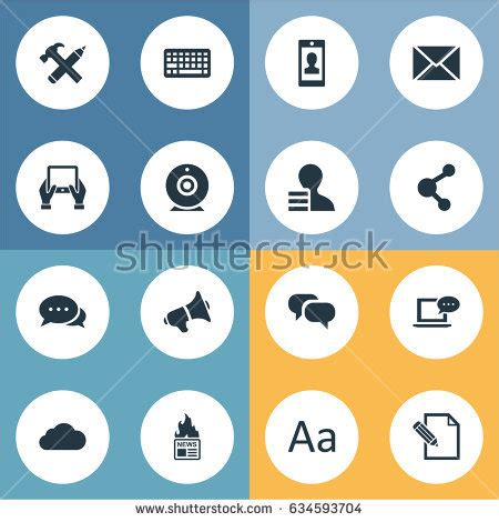 gossip other synonym stock images royalty free images vectors shutterstock