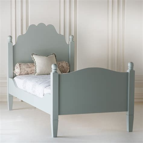 With Bed by Christopher Robin Child S Bed By The Beautiful Bed Company