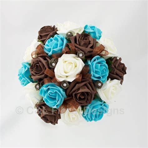 best 25 turquoise wedding flowers ideas on turquoise wedding bouquets turquoise