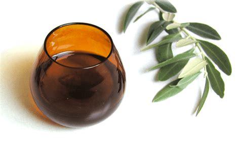 bicchieri degustazione olio bicchieri degustazione olio 28 images la degustazione