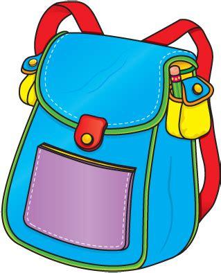bag clip art many interesting cliparts