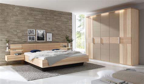 schlafzimmer esche mira multi 4 0 thielemeyer massivholz schlafzimmer