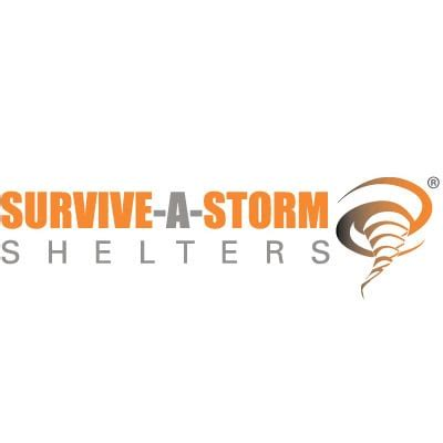 survive a shelters security systems 201 home