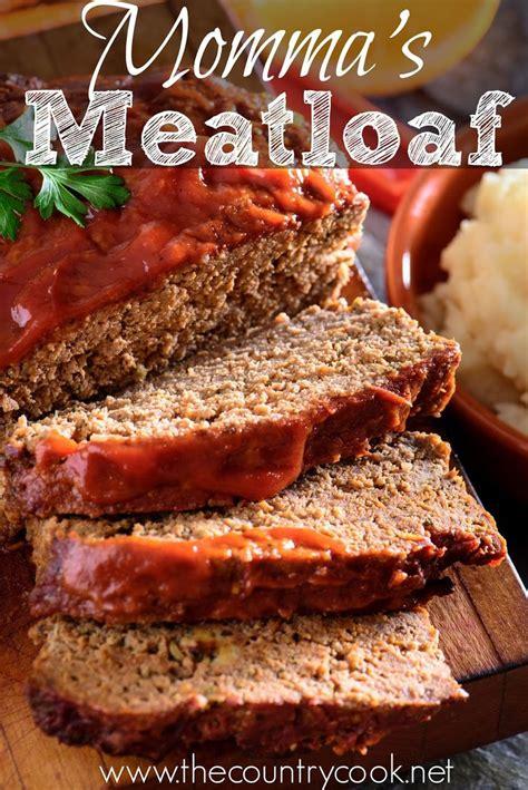 meatloaf recipe best 100 meatloaf recipes on loaf best