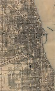 chicago map 1920 united states historical city maps perry casta 241 eda map collection ut library