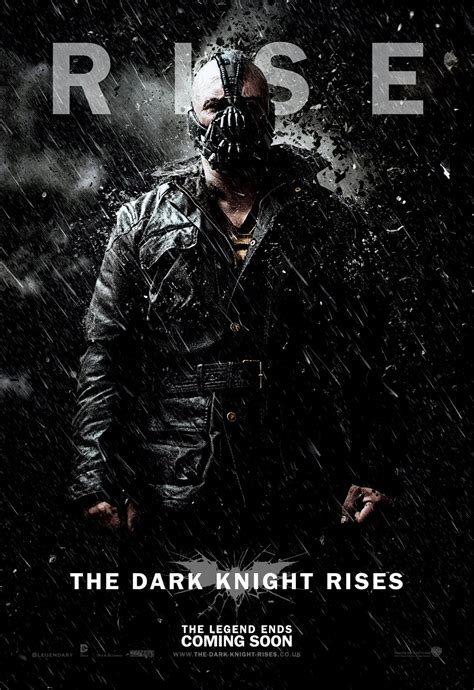 dark posters bane images tom hardy as bane in the dark knight rises