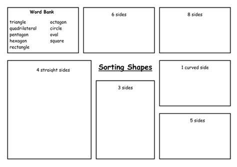 shape pattern activities ks2 pattern worksheets 187 shape pattern worksheets ks2