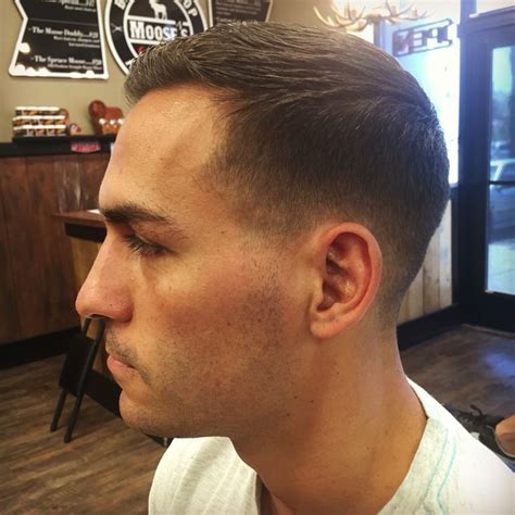 soccer haircusshorts 32 best images about my men s haircuts on pinterest side