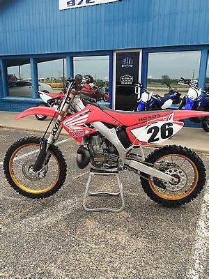 service honda cr500 for sale cr500af motorcycles for sale