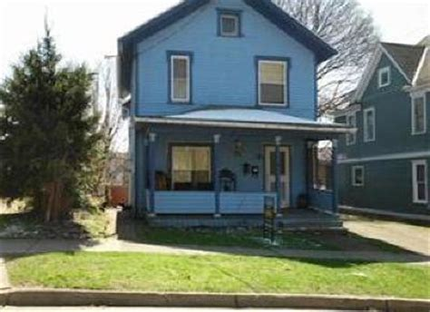 houses for sale in jamestown ny jamestown ny homes for sale real estate advantage christine munson 716 484 2020