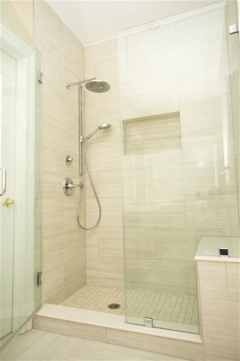 Bathroom Remodeling Potomac Md Traditional Bathroom Bathroom Remodeling Potomac Md