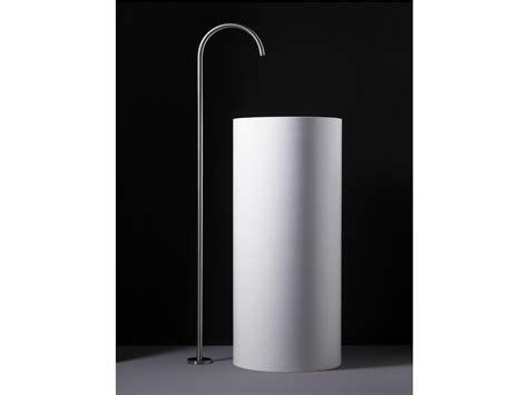 rubinetti boffi wings rubinetto per lavabo da terra by boffi design mario