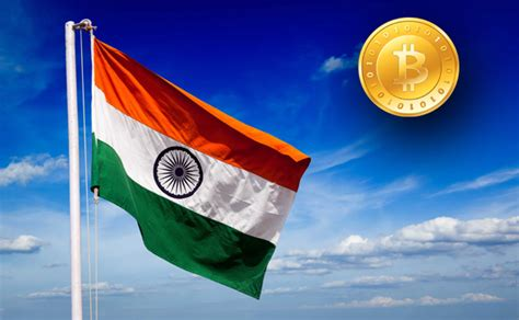 bitconnect india bitcoin would be taxed like gold in india steemit