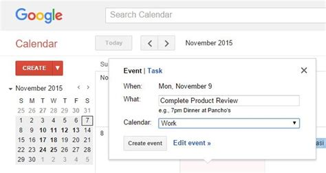 make calendar app sync calendar with the calendar app in windows 10