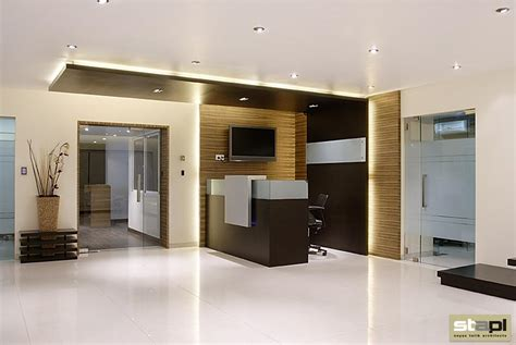 Home Design And Decor Ideas head office premises for kesar group soyuz talib architects