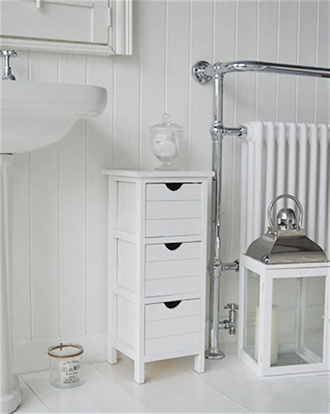 Narrow Bathroom Storage Cabinet Storage Drawers Narrow Bathroom Storage Drawers