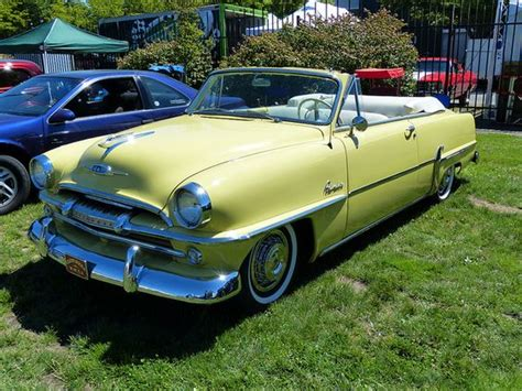 plymouth entertainment 1954 plymouth belvedere convertible jpm entertainment