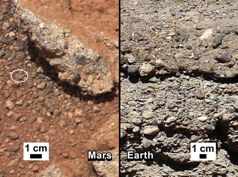 latest images from the mars curiosity rover for june 23rd 2014 from mars curiosity rover latest pictures page 2 pics
