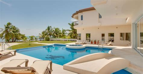 luxury homes in belize luxury homes in belize home design