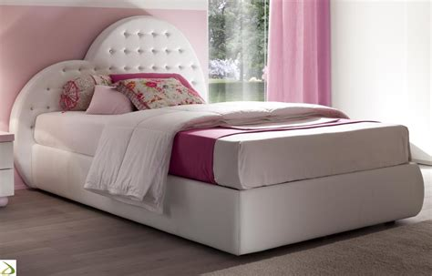 prezzo letto letto piazza e mezza ikea prezzi divani colorati moderni