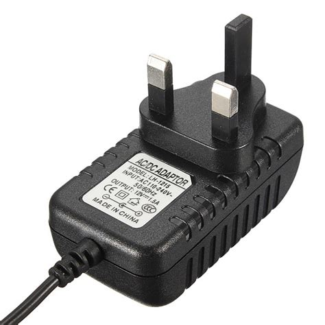 Adaptor Acer Iconia Tab A100 A101 A200 A500 A501 Wall Charge T1310 acer adapter kopen i myxlshop