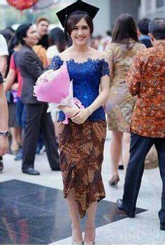 Abaya Tapeta Bordir Rok Lilit rok lilit batik by riskavebrie fashion design style and