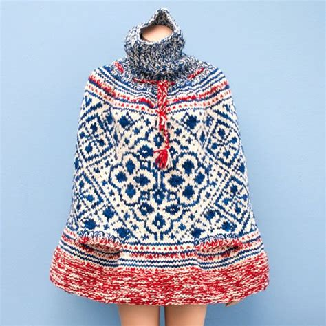jersey poncho pattern 1000 ideas about knit poncho on pinterest poncho