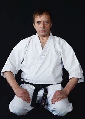 black belts only the invisible but lethal power of karate books new book black belts only unlocks karate s lethal