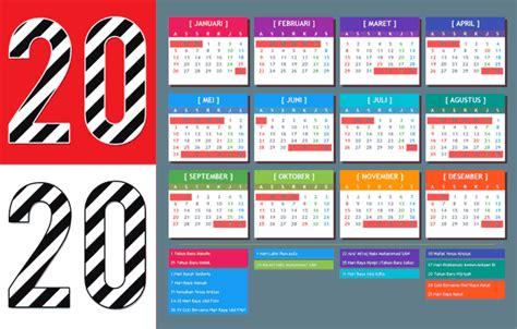 desain kalender  masehi  hijriah  psd  png kuliah desain