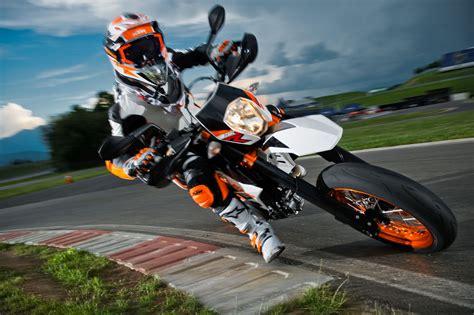 Motorrad Ktm 690 Smc by Motorrad Occasion Ktm 690 Smc R Kaufen