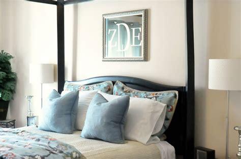 next cream bedroom furniture next cream bedroom furniture spectra online com