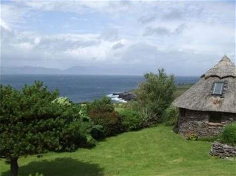 Cottages For Sale In Ireland By The Sea by Oreal Thus 200yr Dingle Cottage For Sale