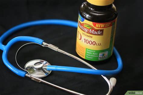 in quale alimenti si trova la vitamina d come assorbire meglio gli integratori di vitamina d