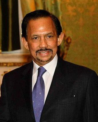 sultan hassanal bolkiah hassanal bolkiah junglekey fr image