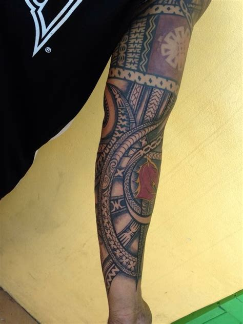 fijian tattoo designs 17 best images about fijian tatts choohoo on