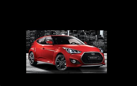 hyundai veloster performance upgrades news upgrades for the 2016 hyundai veloster the car guide