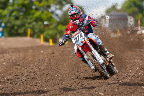 pro motocross live what to watch for pro motocross at unadilla today on