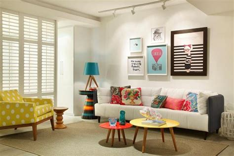 The Creative Living Room by Creative Design Ideas For Small Living Room