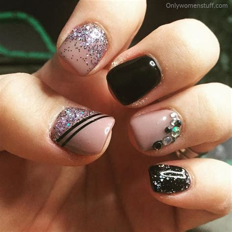 122 nail designs that you won t find on images