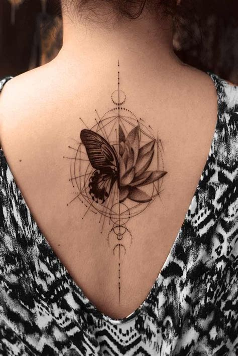 express yourself tattoo 44 best lotus flower ideas to express yourself