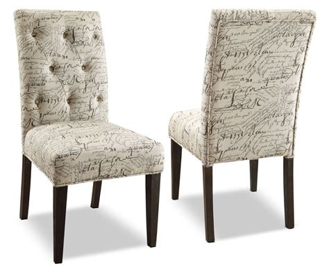 dining room furniture brisbane script dining chair set