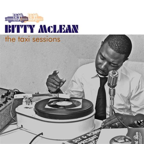 ali cbell feat bitty mclean would i lie to you bitty mclean reggaeville