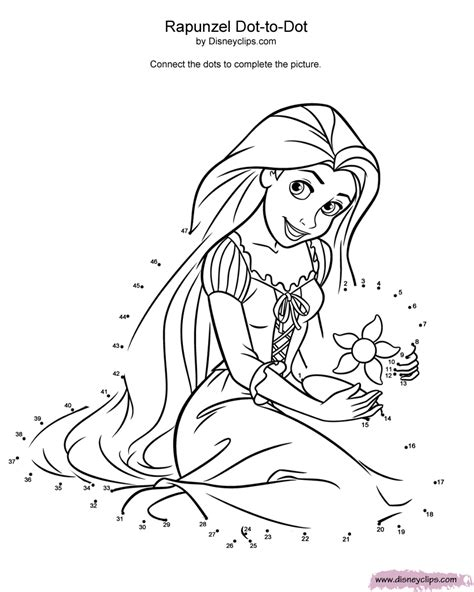 color by disney walt disney characters images walt disney coloring pages