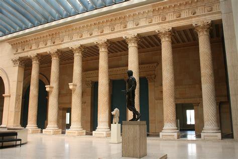 file mus 233 e cinquantenaire colonnade apam 233 e jpg wikimedia