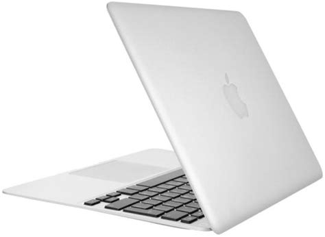 Macbook Kw update kommt doch ein netbook apple teltarif de news